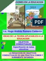 20- Aplicaciones en la Educación.pptx