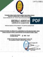 PDF AKREDITASI-1.pdf