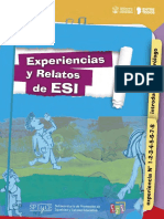 NarrativasESI.pdf