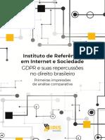 GDPR-e-suas-repercussões-no-direito-brasileiro-Primeiras-impressões-de-análise-comparativa-PT.pdf