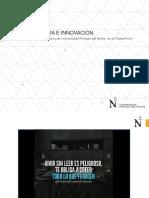 Mercadotecnia e Innovacion Sesion 1.pdf