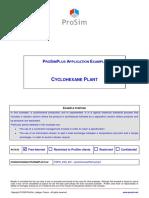 PSPS_E02_EN-Cyclohexane_Plantp1.pdf