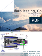 Ppt Leasing