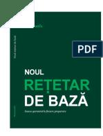 01-Cartea Verde-TMX-Noul-Reţetar-de-Bază-Cu-Introducere.pdf