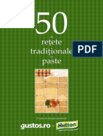 50-de-retete-traditionale-cu-paste-Hutton.pdf