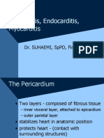 pericardial_dx__endocarditis__myocarditis.pptx