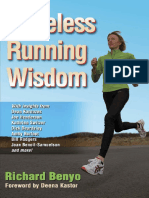 Timeless_Running_Wisdom