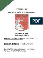 Planif Artes V. 1° Maggi Luraschi Gebhardt.docx