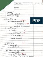 ViewMarkedAssignment4 (2).pdf