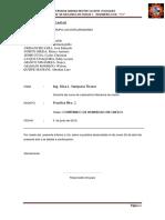 informe-suelos-2