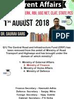 01_to_15_AUGUST_GAURAV_BHAI_DAILY.pdf