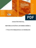eliobrailovskytomo2historiaecologicadeiberoamerica.pdf