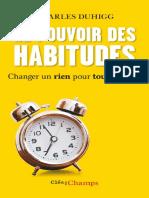 9782081342620.pdf