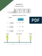 Distancia Focal.pdf PPPPP