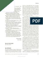 Entry_Blasphemy_in_Richard_C._Martin_ed..pdf
