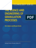 The science and engineering of Granulation Jim Lister.pdf