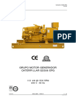 3306_GGW _11050-01_ V10-13.pdf