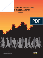 Sips01_IPEA