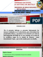 MECANICA_ROCAS.pptx