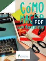 Guia-LADA_Como-hacer-un-fanzine.pdf