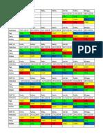Jaga 16 November - 3 Februari.pdf