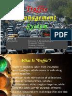 TRAFFIC MANAGEMENT.pptx