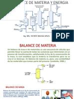 BALANCE DE MATERIA Y ENERGIA (1).pptx