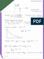 Cálculo   caderno  Volume 4 Cap
