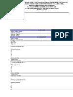 format Vignette.doc