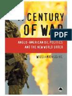 [William_Engdahl,_F._William_Engdahl]_A_Century_of(BookZZ.org).pdf