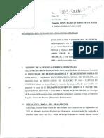 DEMANDA BENEFICIOS - CONSTRUCCIÓN CIVIL.pdf