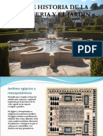 historiadelosjardines-110514125240-phpapp01.pdf