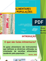 AULA 2 GUIAS ALIMENTARES.pdf
