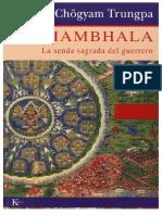 Chogyam Trungpa - La-senda-sagrada-del-guerrero.pdf