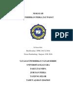 MAKALAH_PENDIDIKAN_FISIKA_ZAT_PADAT.docx