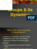 Groups  Its Dynamics.pdf