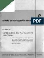 Folleto Divulgacion Tecnica 06
