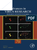 Advances in Virus Research [Vol 79] [Rec. Advs in Rabies] - A. Jackson (AP, 2011) WW.pdf