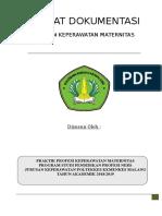 Format Maternitas.doc