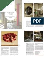 02.11.2015 - ArchiStorm_75_Art Et Archi-Kapoor