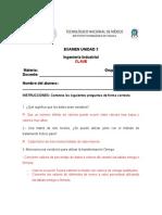 Examen-U3