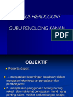 7. Taklimat headcount.ppt