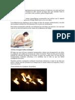 Farmacos en Dermatologia Word y Diapos Viernes 3 Pm