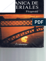 Mecánica de Materiales - FITZGERALD.pdf