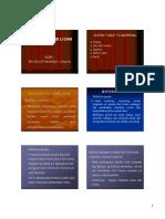 materi-mobilisasi.pdf