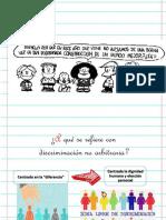 Discriminacion advitraria (1)
