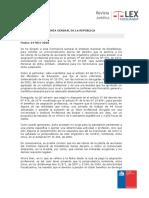 Dictamen_49076.pdf