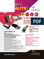 RINHO Ultralite Folleto Sm v6