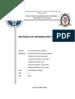 Sistemas de Informacion Contables-1
