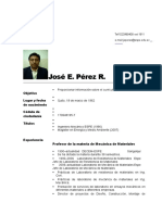 Currículo Jose Perez.doc